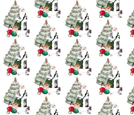 Rrfather_christmas_fabric_two_shop_preview