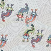 Dragon_tile_col_fq_shop_thumb