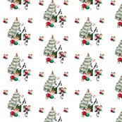 Rrfather_christmas_and_his_favorite_ornaments_shop_thumb