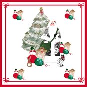 Rrfather_christmas_pillow_panel_ii_shop_thumb
