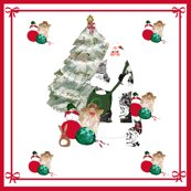 Rrrrfather_christmas_pillow_panel_ii_shop_thumb