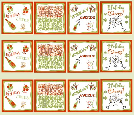 Rrholiday_napkin_set_shop_preview