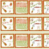 Rrholiday_napkin_set_shop_thumb