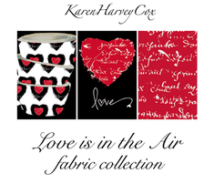 Rrrrlove_fabric_comment_258579_thumb