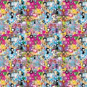 Rtokidoki_seamless_repeating_by_amebachic_shop_thumb