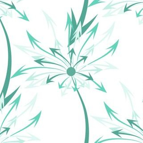Rrrrdandelion_arrows_2_shop_thumb