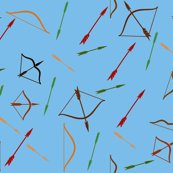 Rrrarrows_and_bows_colored2_shop_thumb