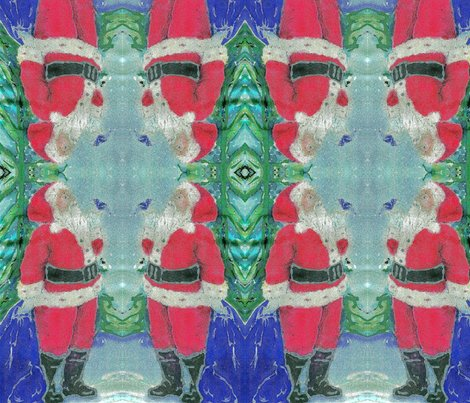 Spoonflowerchristmas_stocking_2_shop_preview