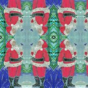 Spoonflowerchristmas_stocking_2_shop_thumb