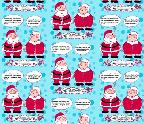 Rrrrrrrrmrandmrsclaus_shop_preview