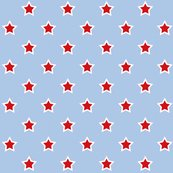 Rblue_linen_red_linen_stars_shop_thumb