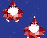 Rrrhere-comes-santa_thumb
