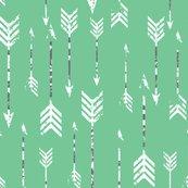 Rgreenarrows.ai_shop_thumb