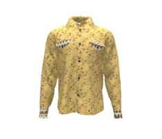 Rrra_boy_s_own_archery_set_-_textured_light_on_dark_yellow_with_cream_comment_681878_thumb
