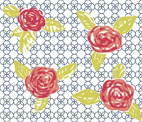 Rrrrmatisse_rose_large_bg_shop_preview