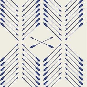 Indigo_Arrows-01