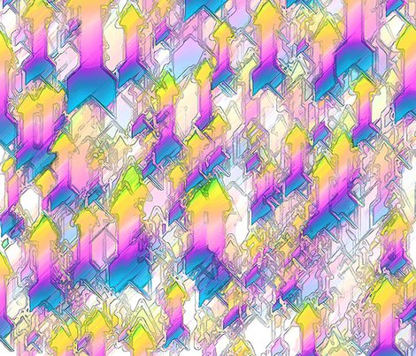 Arrowlargestinkoutlinequarter1selcolor_shop_preview