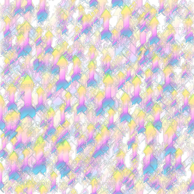 arrowlargestinkoutlinequarter1selcolortint