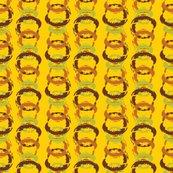 Rrrrsunflower_loops_shop_thumb