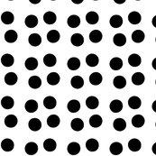 Tiling_1964_11_2_ed_ed_ed_shop_thumb
