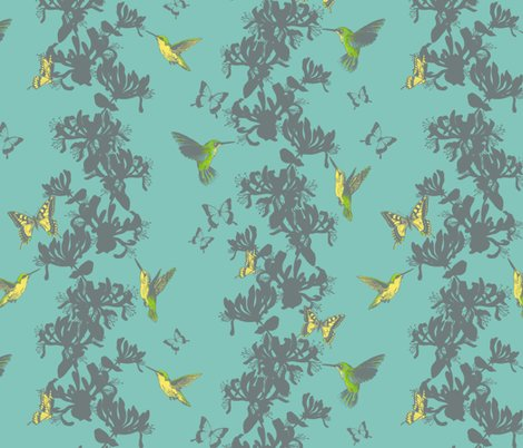 Hummingbird_and_butterfly_floral_fixed_shop_preview