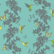 Hummingbird_and_butterfly_floral_fixed_shop_thumb
