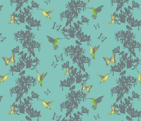 Rrrrhummingbird_and_butterfly_floral_shop_preview
