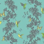 Rrrrhummingbird_and_butterfly_floral_shop_thumb