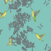 Rrhummingbird_and_butterfly_floral_-_large_shop_thumb