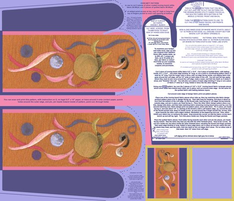 Swirldancingbubblebodiesovenmittsfabricpatternfatquarterwithpaperpattern_shop_preview