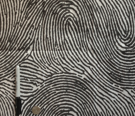Rrfingerprint_comment_226640_preview
