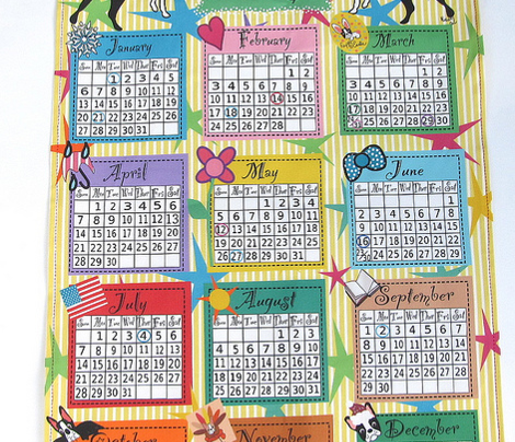 R2013_calendar_sew_copy_comment_240408_preview