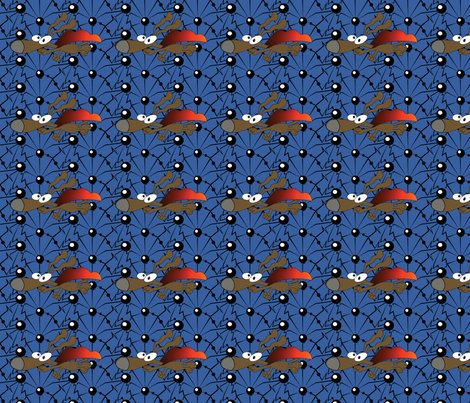 Rsuperdog_fabric_shop_preview