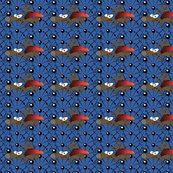 Rsuperdog_fabric_shop_thumb