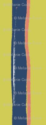 Matisse Striped