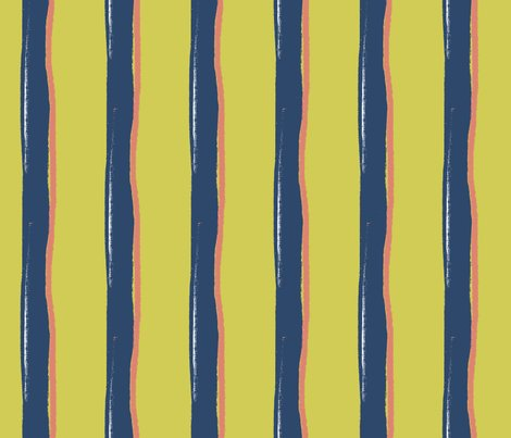 Matisse_stripe_shop_preview