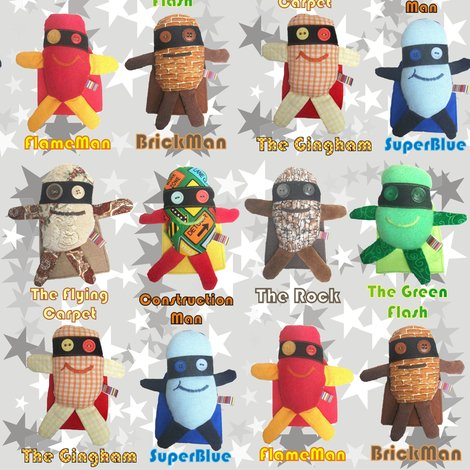 Rrrrrmooglee_superheros_on_grey_stars_shop_preview