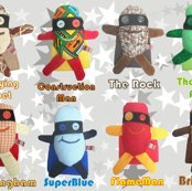 Rrrrrmooglee_superheros_on_grey_stars_shop_thumb
