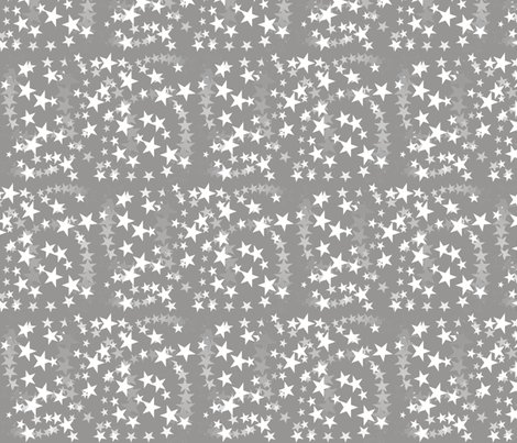 Rmooglee_superheros_just_grey_stars_shop_preview