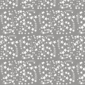 Rmooglee_superheros_just_grey_stars_shop_thumb