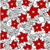 Rpoinsettia_towels_shop_thumb