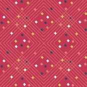 Rafter_matisse_plaid_red_shop_thumb