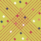 Rafter_matisse_plaid_gold_shop_thumb