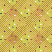 Rrafter_matisse_plaid_gold_shop_thumb