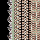 borderPearlace