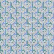 Fleur_de_lis_wavey_teal_shop_thumb