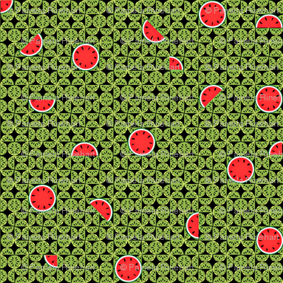 watermelons (large)