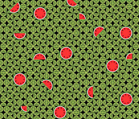 Watermelons_ed_shop_preview