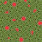 Watermelons_ed_shop_thumb