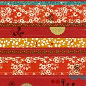 Rred_stripe_with_bunting_and_birds_cropped_ed_shop_thumb